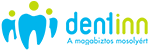 Dent-Inn logó